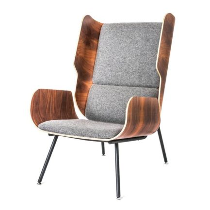 Elk-Chair-Varsity-Charcoal_1024x1024