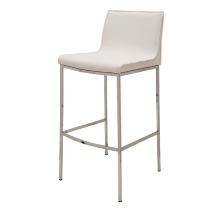 Nuevo-Colter-Counter-Stool-HGAR294