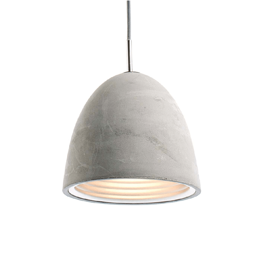 CASTLE PENDANT LAMP