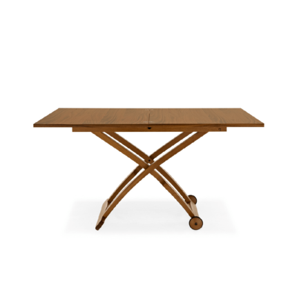 MASCOTTE COFFEE / DINING TABLE