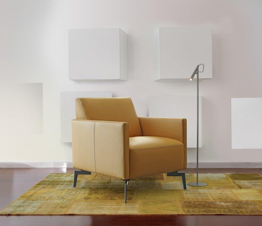 Nicoletti-Chanel-Armchair