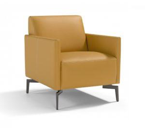 Nicoletti Chanel chair