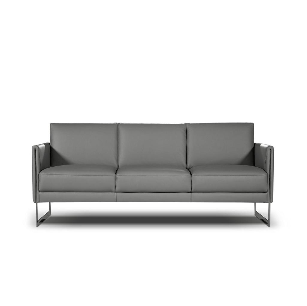 Astounding Coco Sofa Omg Its Small Machost Co Dining Chair Design Ideas Machostcouk