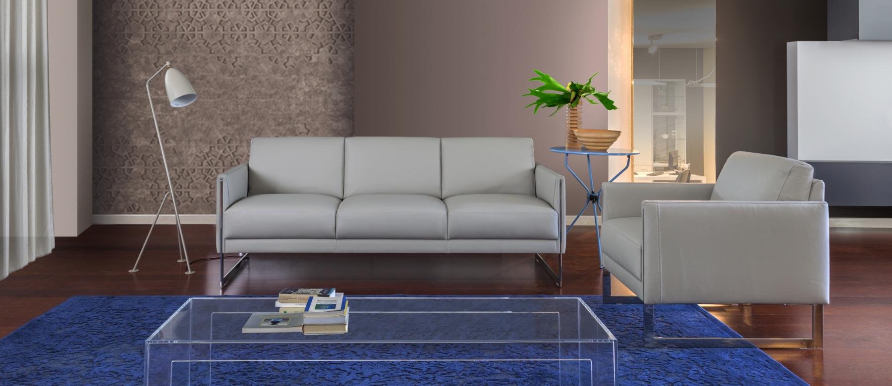 Nicoletti Coco sofa 2