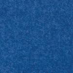 Stockholm Cobalt