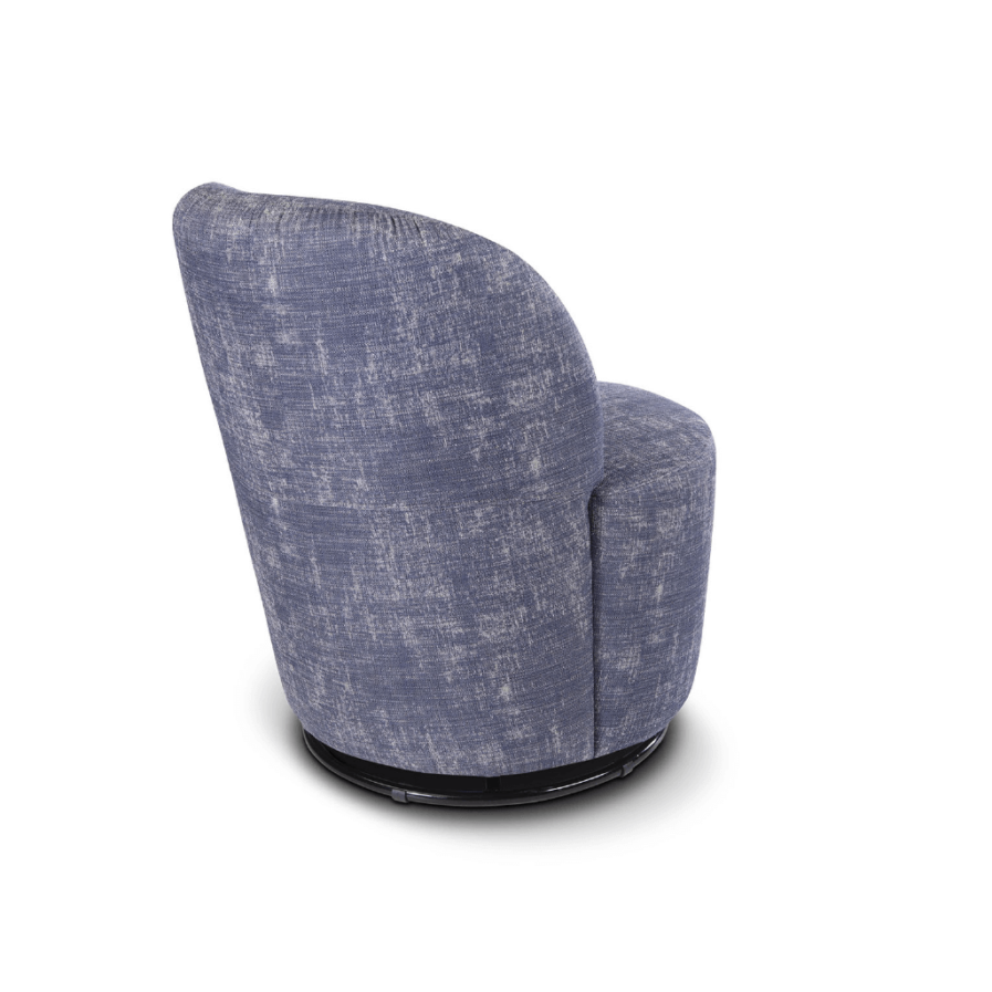 WORLD SWIVEL CHAIR