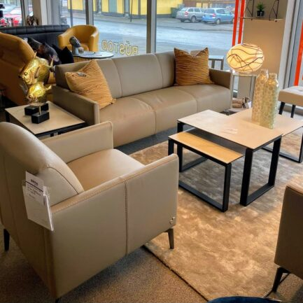 chanel-3-seater-sofa