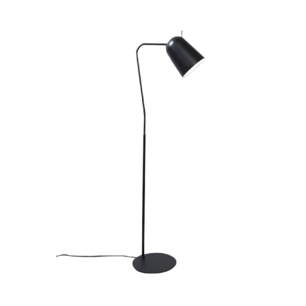 DODO FLOOR LAMP