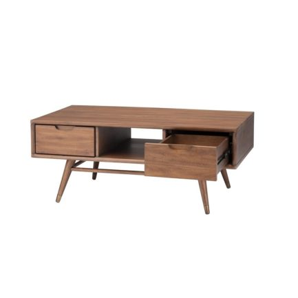 Nuevo-Jake-Coffee-Table-2