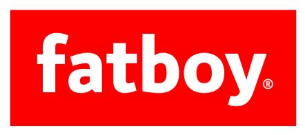 Kuvahaun tulos haulle fatboy logo