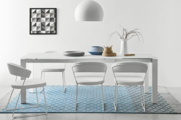 calligaris-connubia-baron-new york chairs