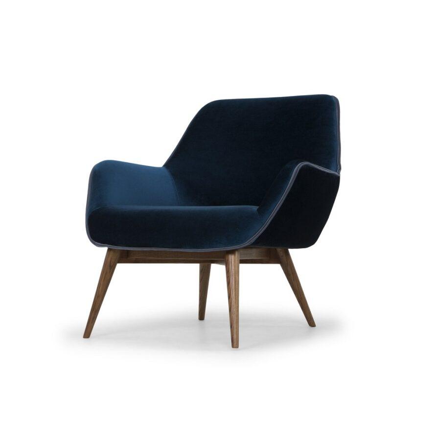 Nuevo Gretchen Chair HGSC175
