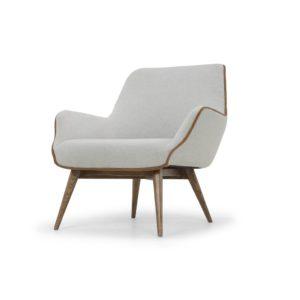 Nuevo Gretchen chair HGSC177