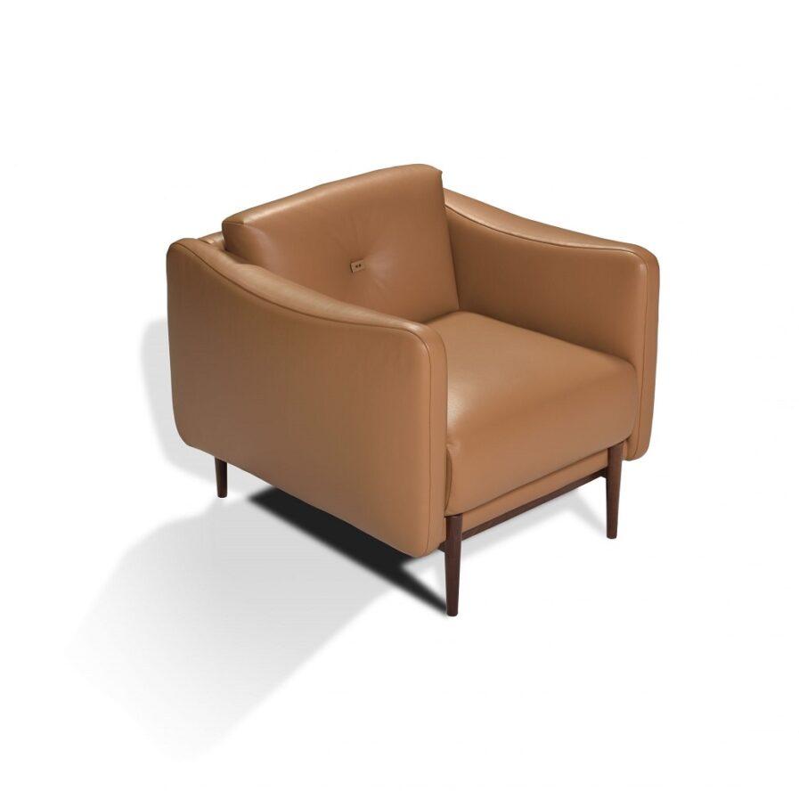Nicoletti Poli Chair