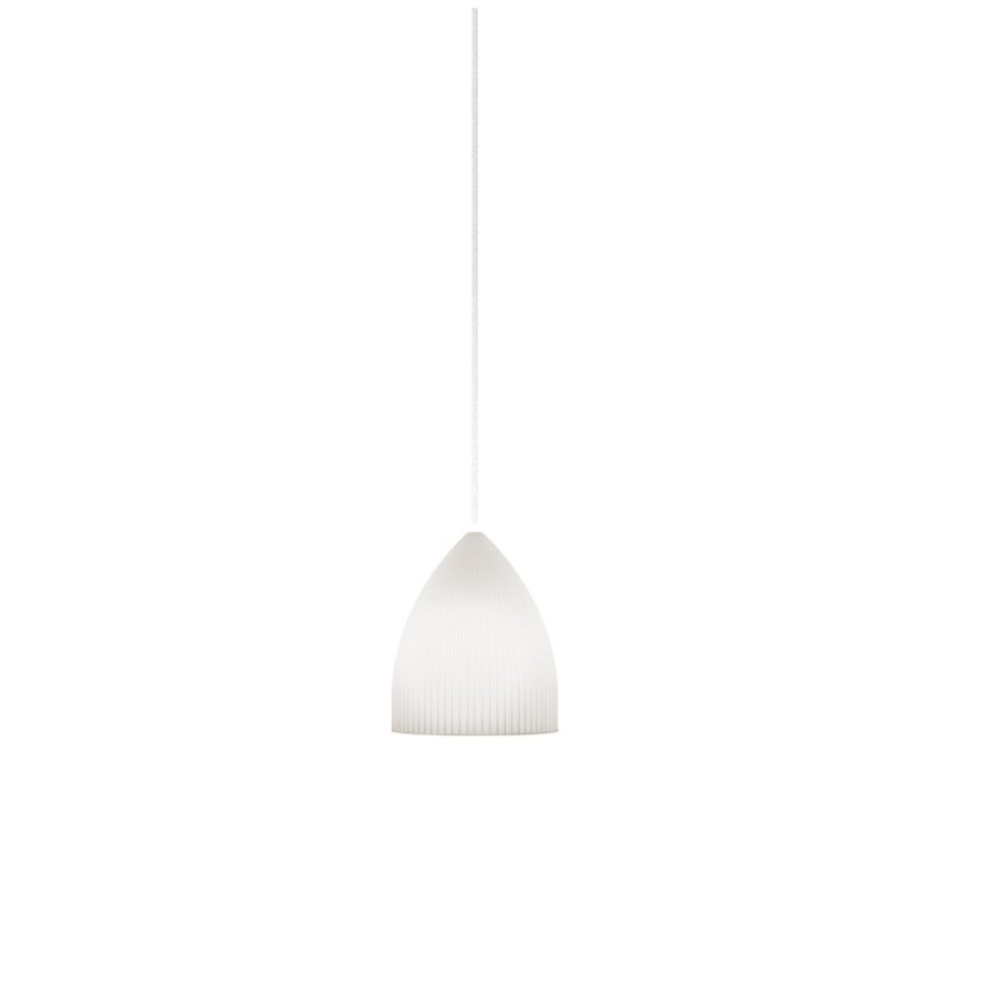 Umage Ripples Slope pendant