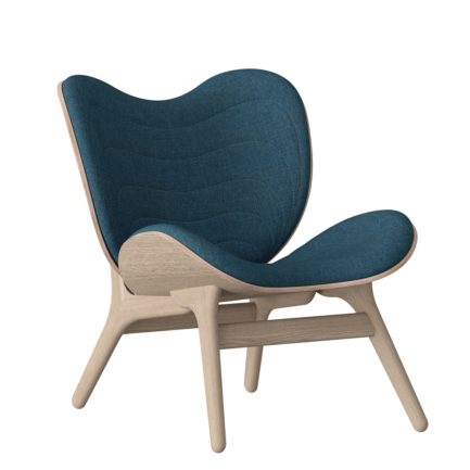 Umage A Conversation Piece Chair