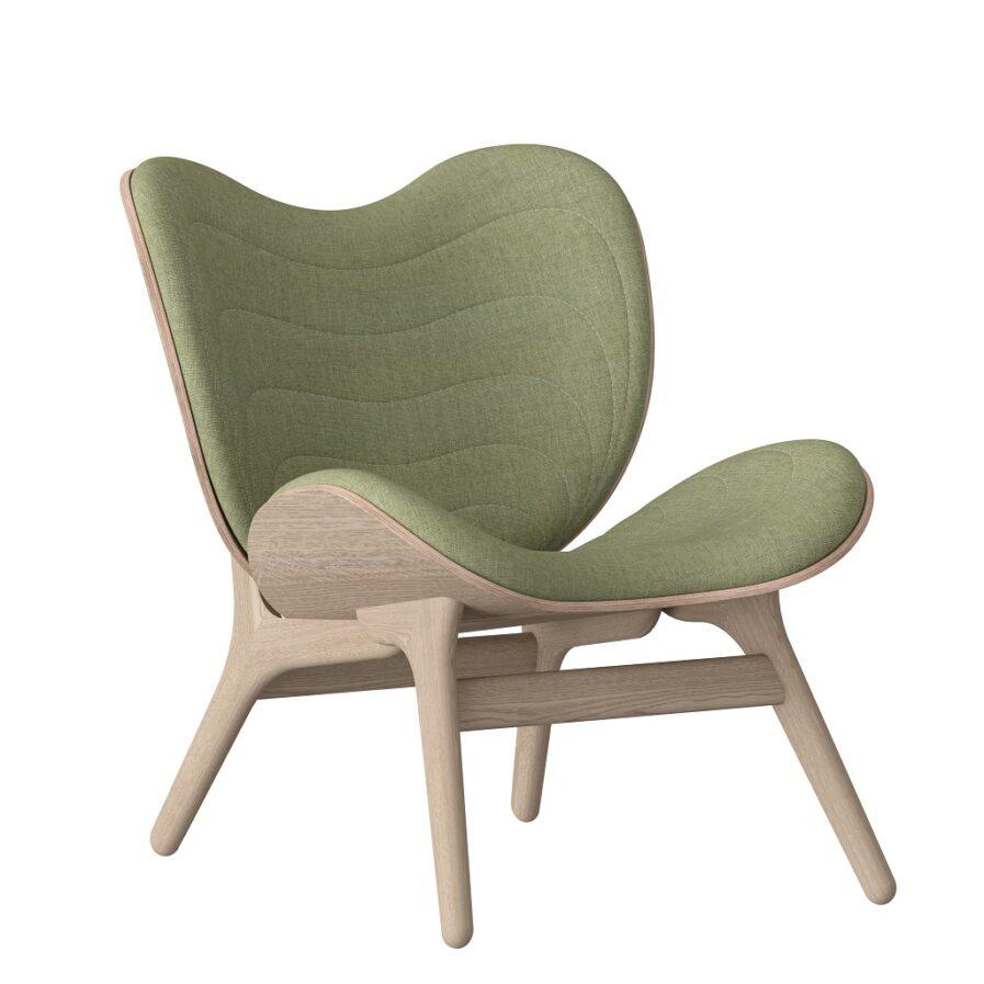Umage A Conversation Piece Chair