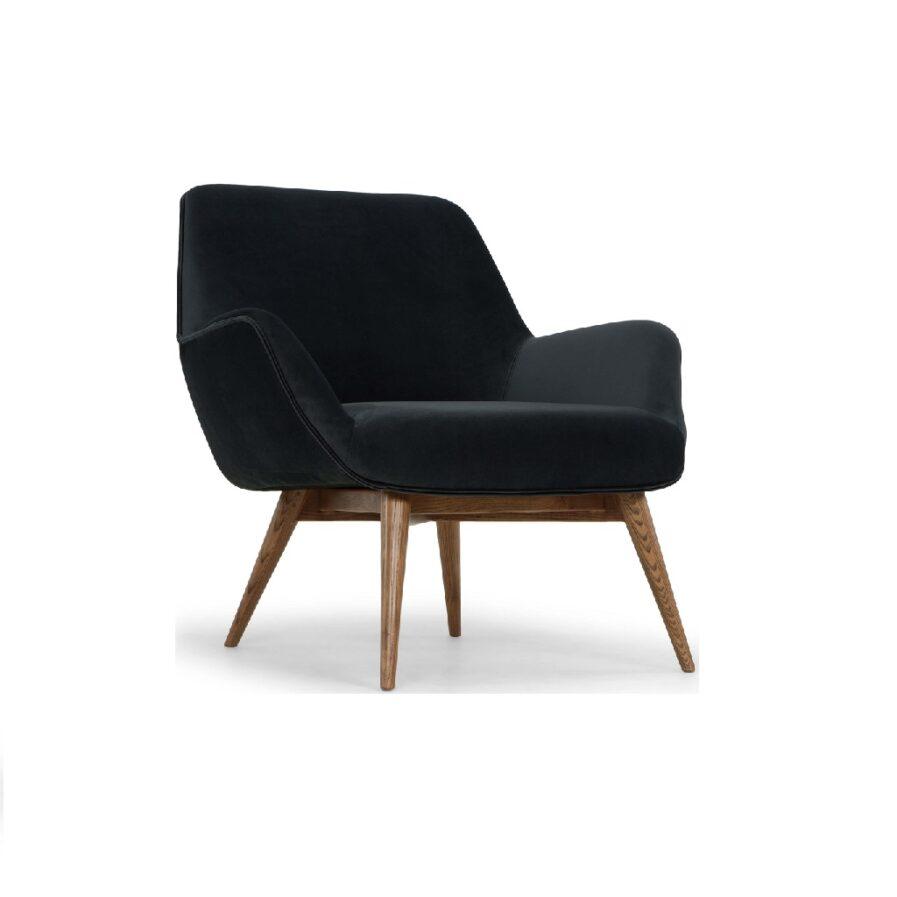 Nuevo Gretchen Chair HGSC176